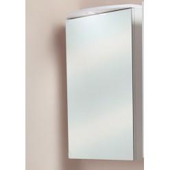 Зеркало-шкаф Onika Венеция 50.01 R