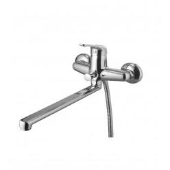 O-NEST смеситель для ванны Z0502_R