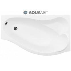 Акриловая ванна Пальма (Palma) 170×90 правая