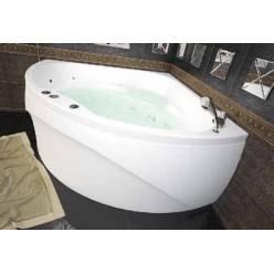 Акриловая ванна Виториа (Vitoria) 130×130
