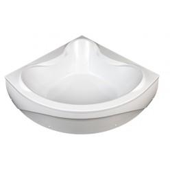 Акриловая ванна Арона (Arona) 150×150