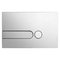 Комплект Jacob Delafon Patio E5504-NF-M4 (E5504-NF+E4326-CP+E4187-00+E70021-00)
