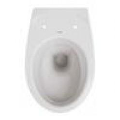 Комплект Cersanit Delfi Leon подвесной унитаз + инсталляция + кнопка