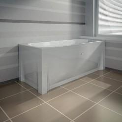"""Акриловая ванна """"Кэти"""""""
