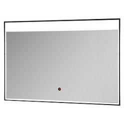 Зеркало Aquanet DL-16