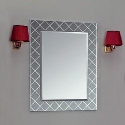 Зеркало Акватон Венеция 75