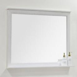 Зеркало Акватон Идель 105 дуб верди