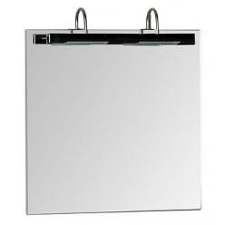 Зеркало Aquanet Данте 60