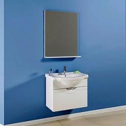 Зеркало Aqwella Н-Лайн 65