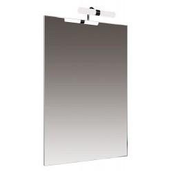 Зеркало Triton Диана 55 с подсветкой